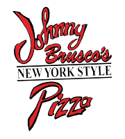 Johnny Bruscos Pizza - RRG Bruscos